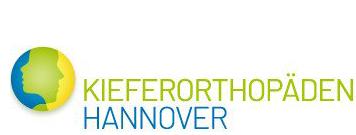 Kieferorthopäden Hannover